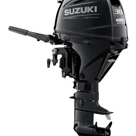 SUZUKI DF30A
