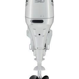 SUZUKI DF50A