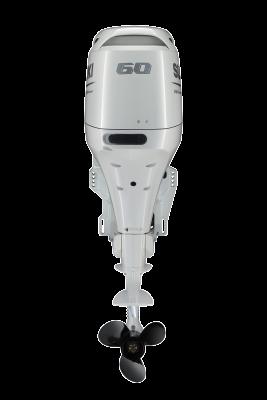 SUZUKI DF60A