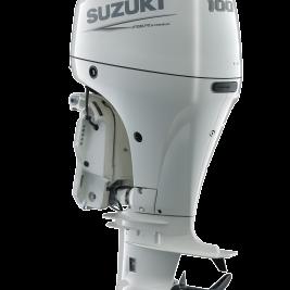 SUZUKI DF100B
