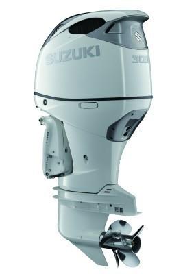 SUZUKI DF300B