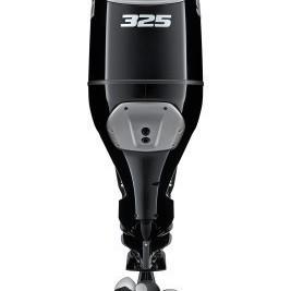 SUZUKI DF325A