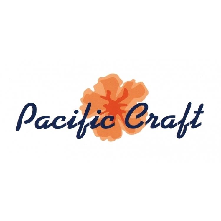 PACIFIC CRAFT